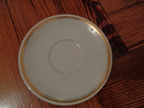 antiguo juego de café de porcelana, precioso!
