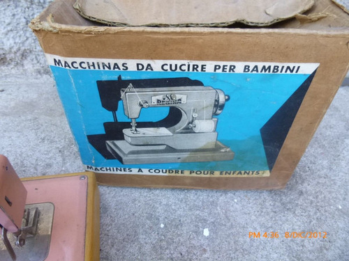 antiguo juguete de fierro fundido aleman berlin marca  regin