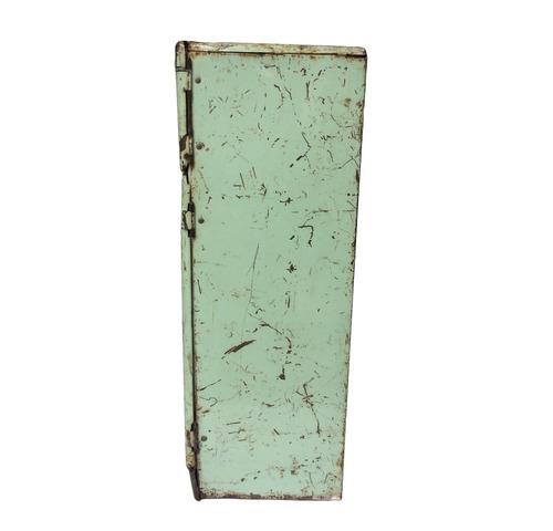 antiguo · juguete · refrigerador · muñecas · [ qcc 212 ]