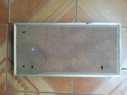 antiguo letrero luminoso kodak