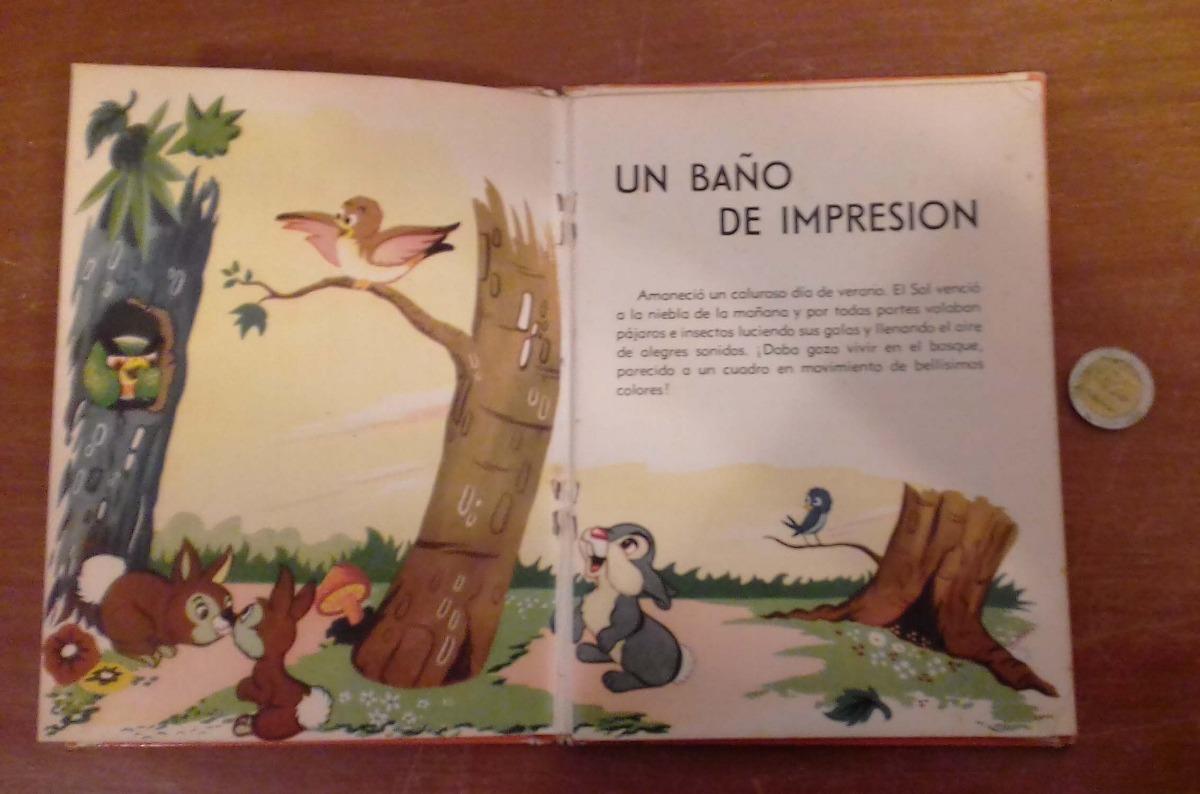 Fantástico Páginas De Impresión De Disney Molde - Ideas Para ...