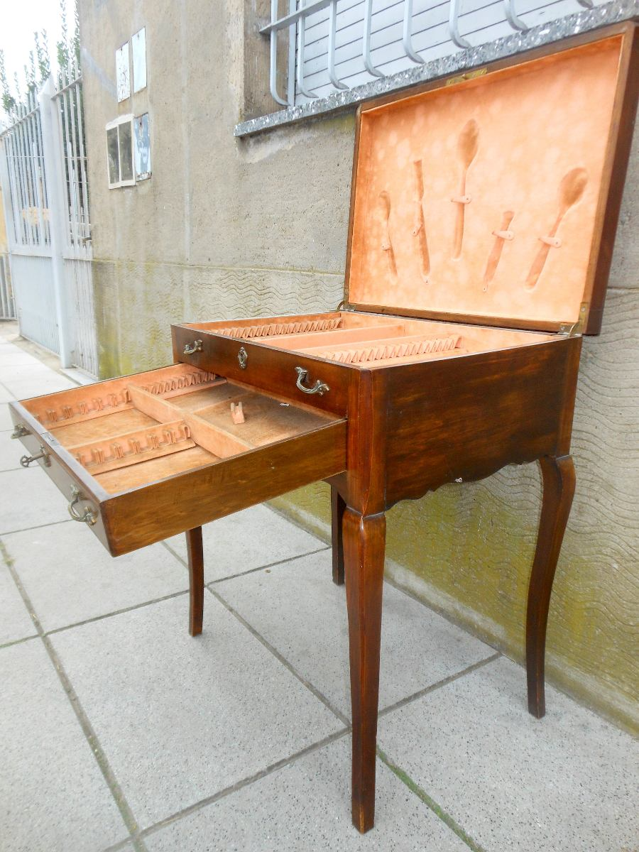 Muebles De Estilo Frances Hd Homey Design Juego Antigua Silla  # Muebles Faciles Liniers