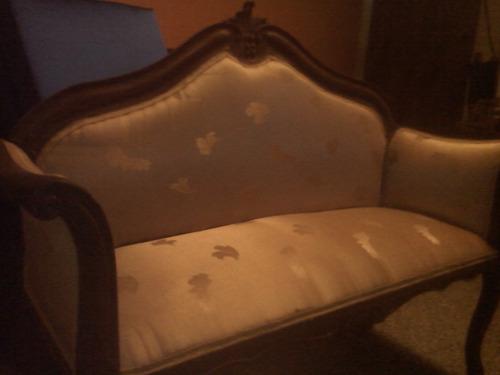 antiguo mueble estilo luis xiv (14)