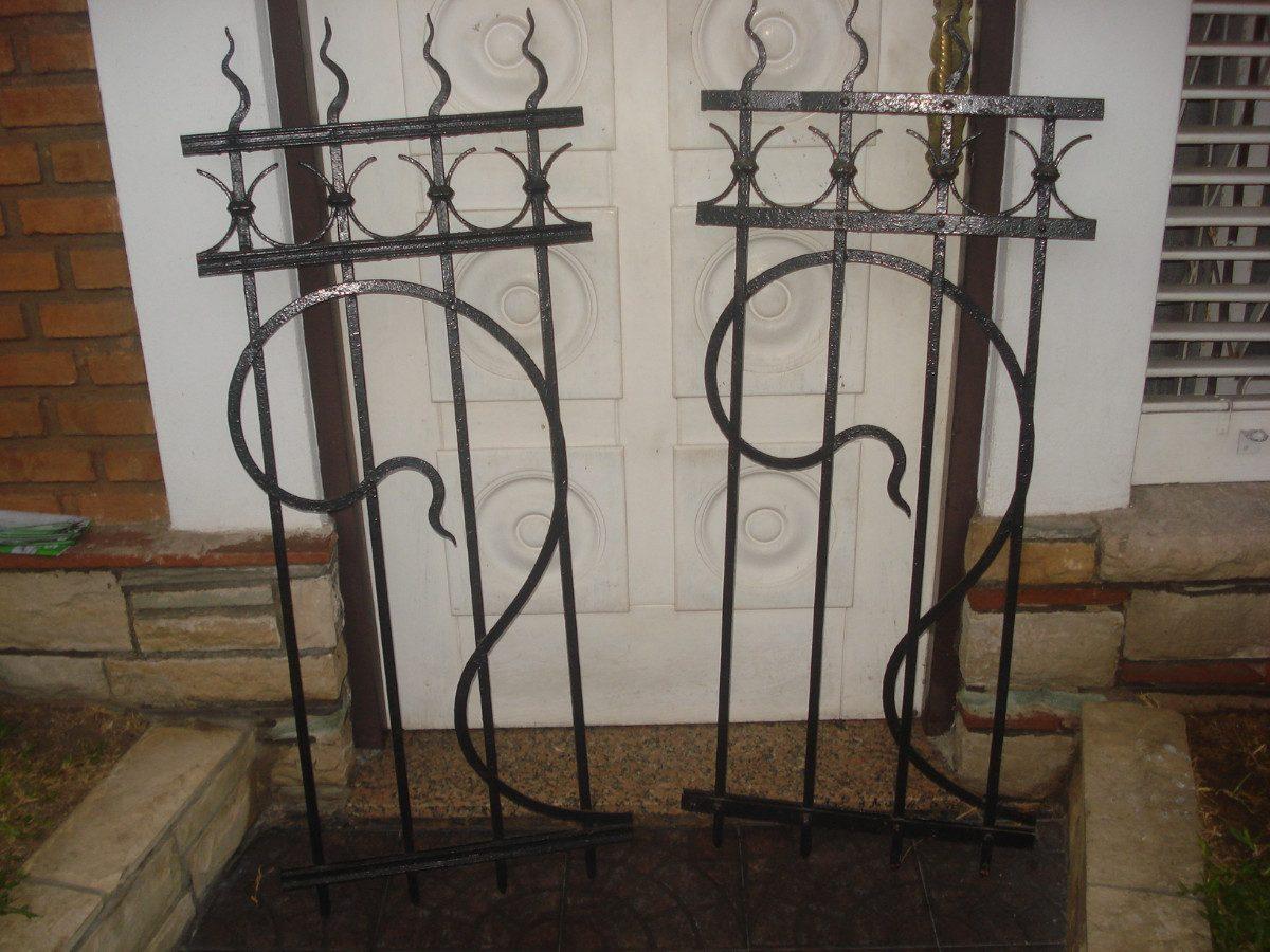 Rejas hierro forjado rejas para ventana de hierro forjado - Rejas hierro forjado ...