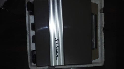 antiguo proyector de películas 8 mmm silma duo