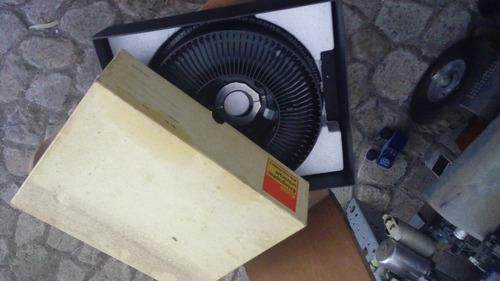 antiguo proyector kodak.