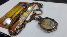 6642cce5e06f Cadena De Oro Cortas - Joyas Antiguas Antiguos en Mercado Libre Argentina