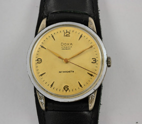 0d8f381347a0 Reloj Antiguo Marca Angelus - Relojes Pulsera en Mercado Libre Chile
