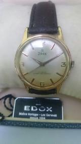 910c8125fcab Relojes Antiguos Venus A Cuerda en Mercado Libre Perú