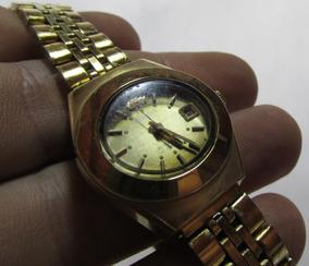 1ec9e1b1c045 Reloj De Oro Antiguo Antiguos en Mercado Libre Argentina
