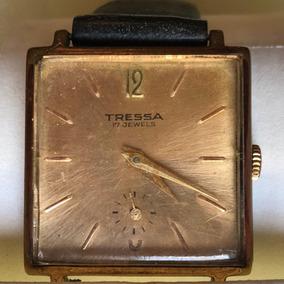 638bcb37274e Tressa Chile - Joyas y Relojes Antiguos en Mercado Libre Argentina