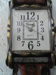 9dbdfe340a96 Reloj Festina Cuadrado Antiguos en Mercado Libre Argentina