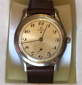 diseño moderno encontrar el precio más bajo elegir original Relojes De Pulsera Antiguos Omega - Relojes Antiguos de ...