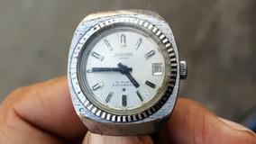 985d48318b69 Reloj Mujer Relojes Femeninos Silvana - Joyas y Relojes en Mercado Libre  Perú