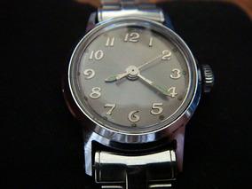 89ed21176b17 Reloj Timex M Cell Antiguo - Relojes en Mercado Libre México