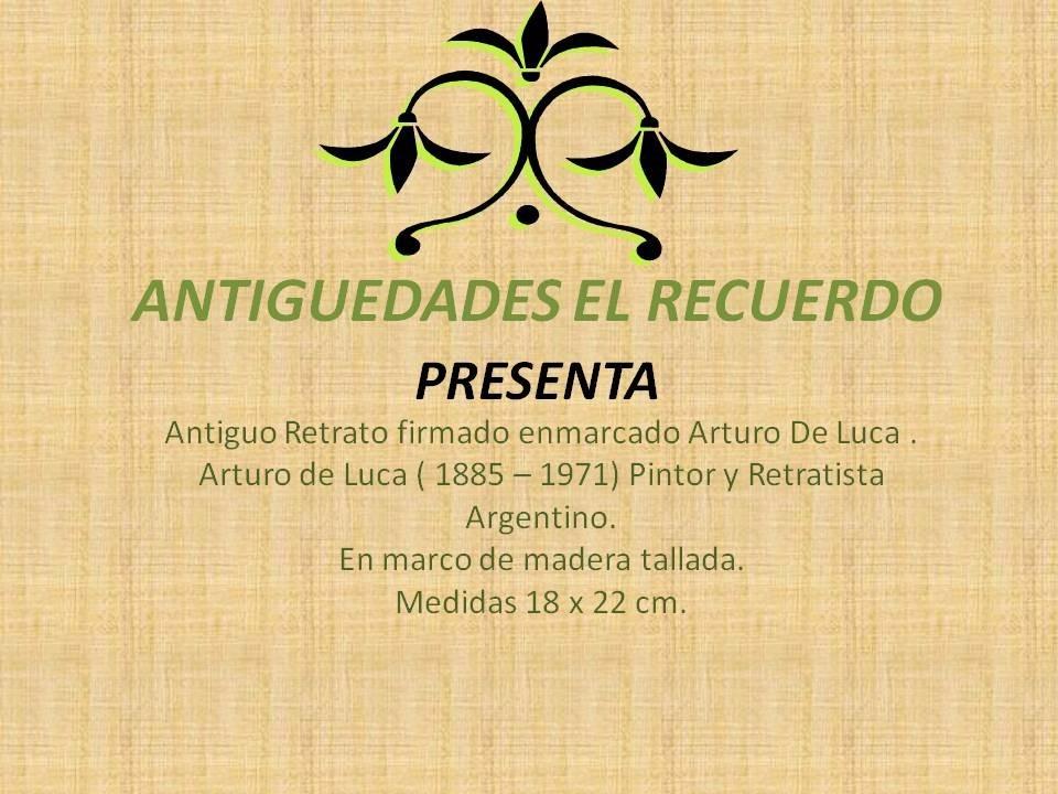 Contemporáneo Marco De Imagen 18x22 Adorno - Ideas Personalizadas de ...