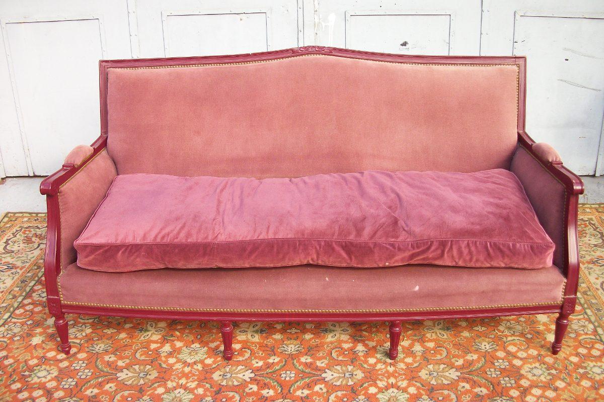 Sofa estilo ingles mercadolibre - Sofas de estilo ingles ...
