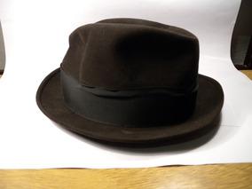 Antiguo Calibre Para Sombreros En - Ropa, Calzados y Accesorios en