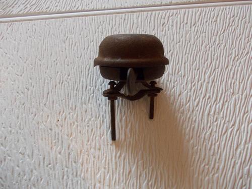 antiguo timbre bicicleta (funciona) diam. 5cm