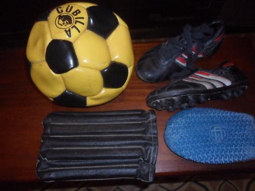 antiguos arts baby futbol adidas etrusco pelota cubilla  etc