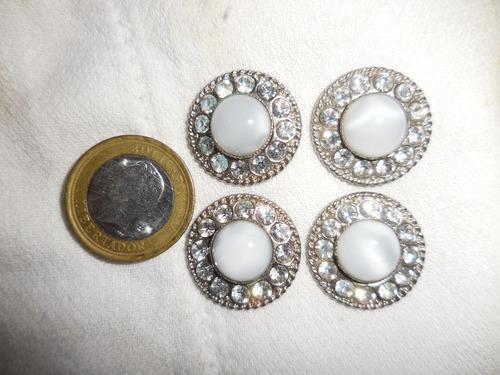 antiguos botones para ropa