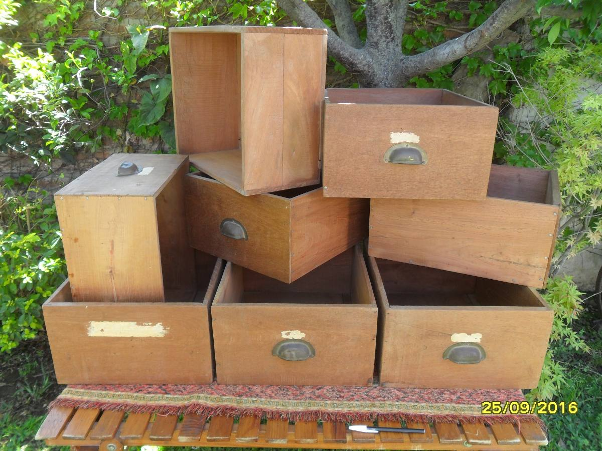 Cajones de madera adidum - Cajones de madera antiguos ...