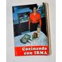Cocinando Con Irma. Cusco Mistura.