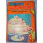 Misia Peta.torta Y Pasteles.1976. Disfruta Mistura