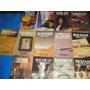 Biblioteca Salvat De Grandes Biografias