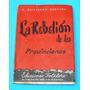 La Rebelión De Los Provincianos Guillermo Guevara Folklore