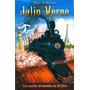 Julio Verne - Colección Popular, Tapa Blanda - Edi Sur