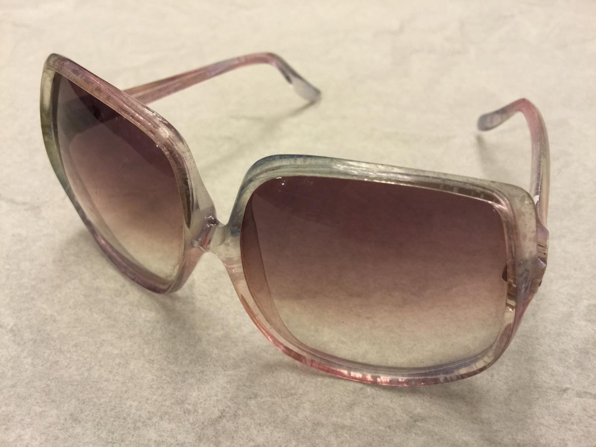 0af3b21c19 antiguos lentes de sol franceses policarbonato años 80 nuevo. Cargando zoom.