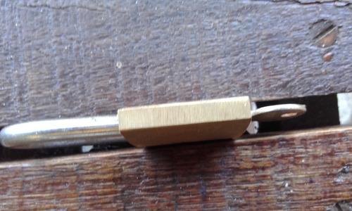 antiguos llave!!! candados