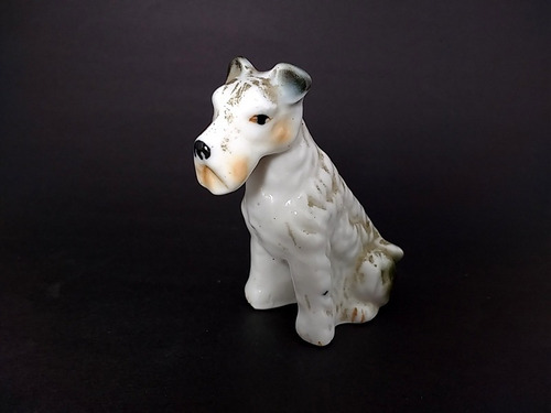 antiguos muñecos animales de porcelana, precio por unidad