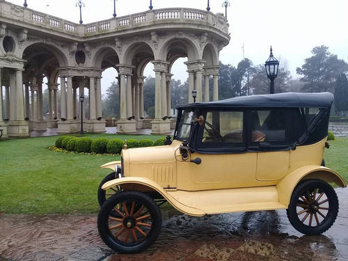 antiguos para alquiler autos
