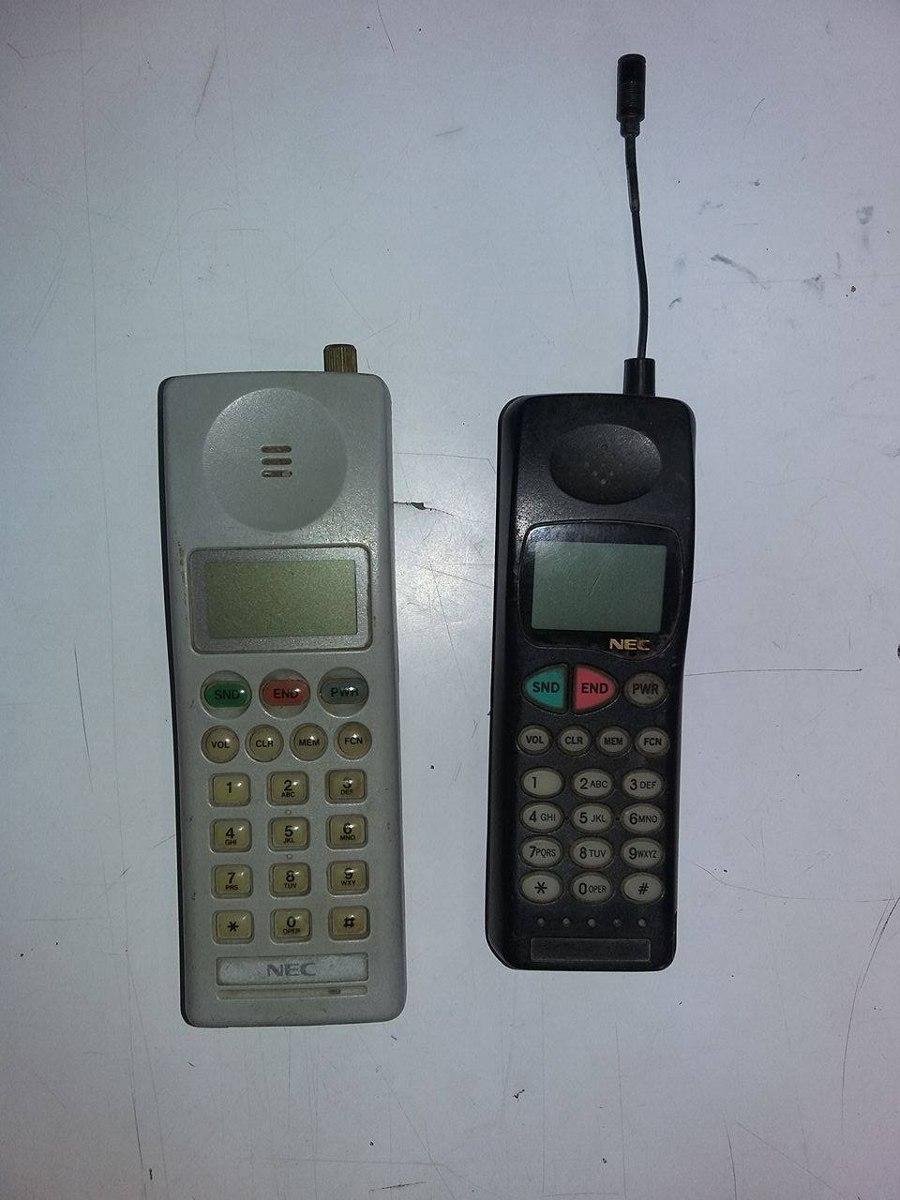 antiguo telefonos de escort