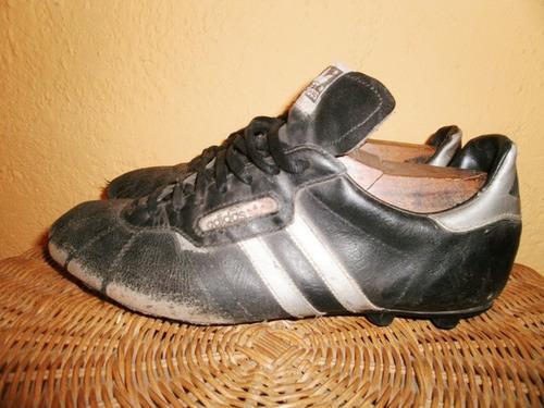 Zapatos De Futbol Adidas Antiguos