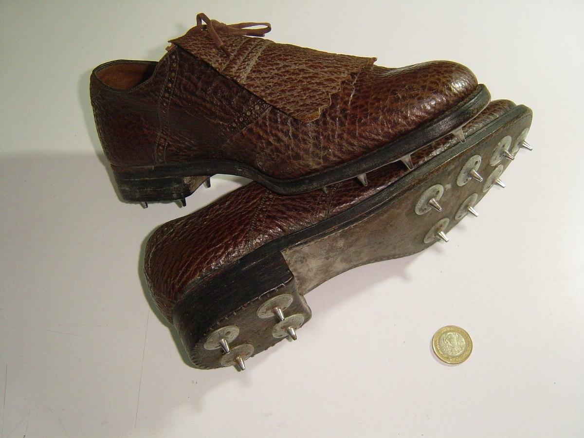 ecb72a44f877d zapatos.golf.antiguos