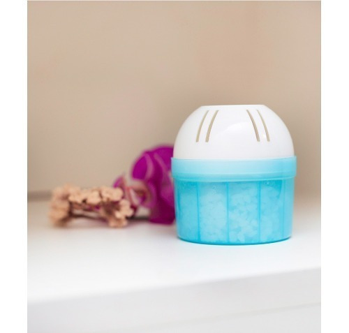 antihumedad protege lanas cedro aire pur mini aroma pack 3un