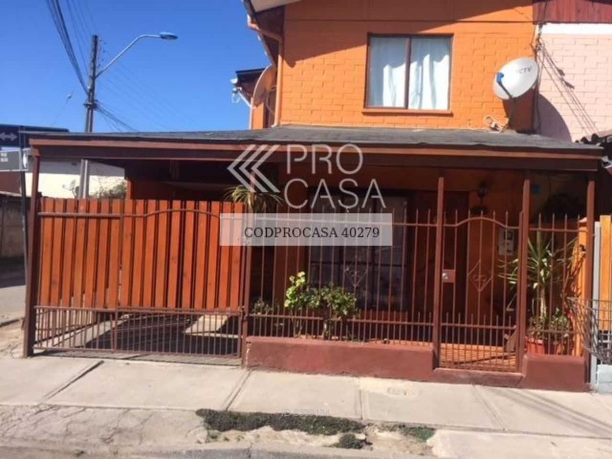 antillas / pasaje bolivia