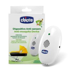 6f192d2f4 Clip Anti Mosquitos Bebes en Mercado Libre Uruguay