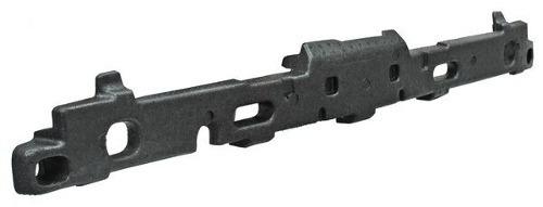 antimpacto delantero camry 10-11
