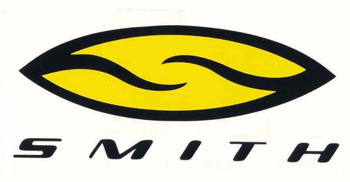 antiparra moto cross smith fuel v.2 sweat x blaze team