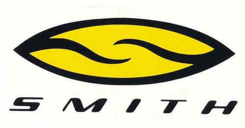 antiparra motocross smith fuel v.2 sweat slashe roll off inc