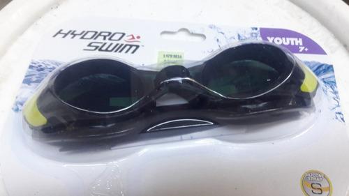 antiparra natación ajustable bestway hydro swim +7