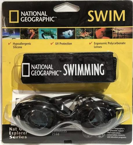 antiparra natacion national geographic natacion