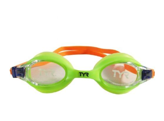 58be36e57ed Antiparra Natacion Tyr Big Swimple Swimming Goggles -   438