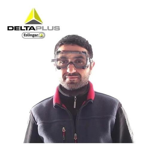 antiparra policarbonato ventilac indirecta deltaplus ruiz1