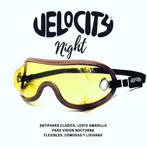 antiparra velocity night