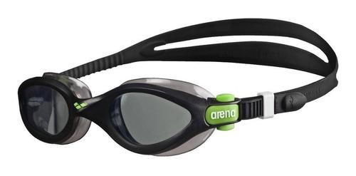 antiparras arena imax 3 entrenamiento natacion - olivos